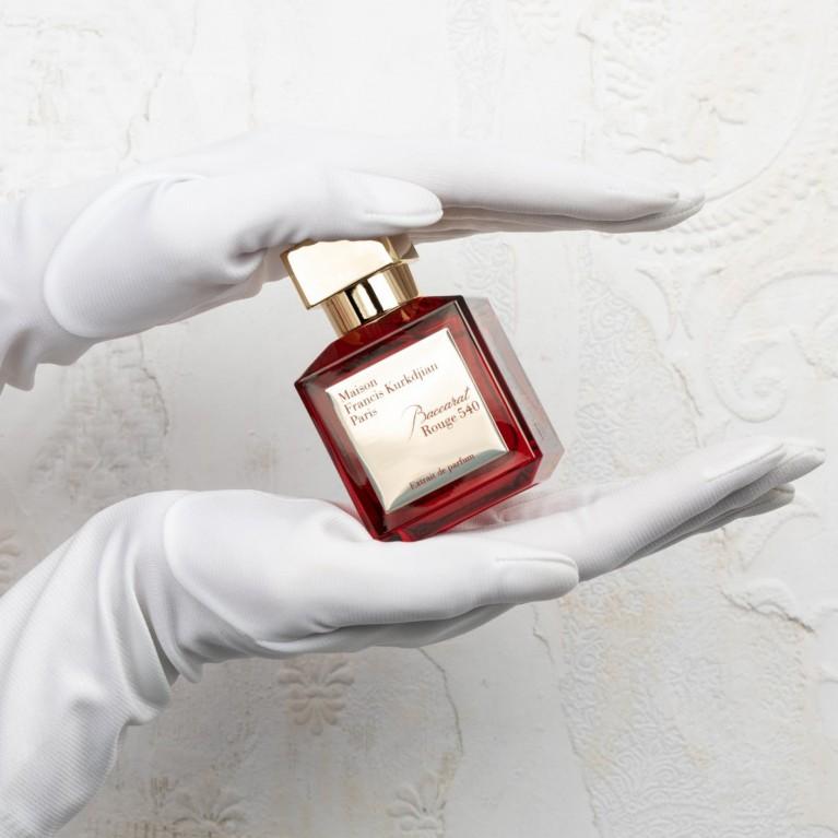 Maison Francis Kurkdjian Baccarat Rouge 540 Extrait | kvepalų ekstraktas (Extrait) | 70 ml | Crème de la Crème