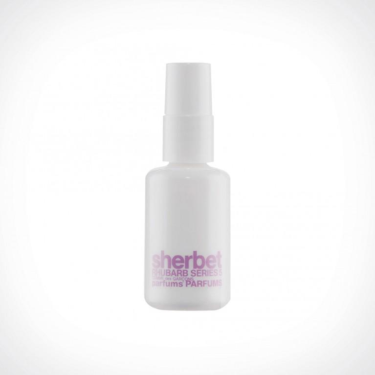 Comme des Garçons Rhubarb | tualetinis vanduo (EDT) | 30 ml | Crème de la Crème