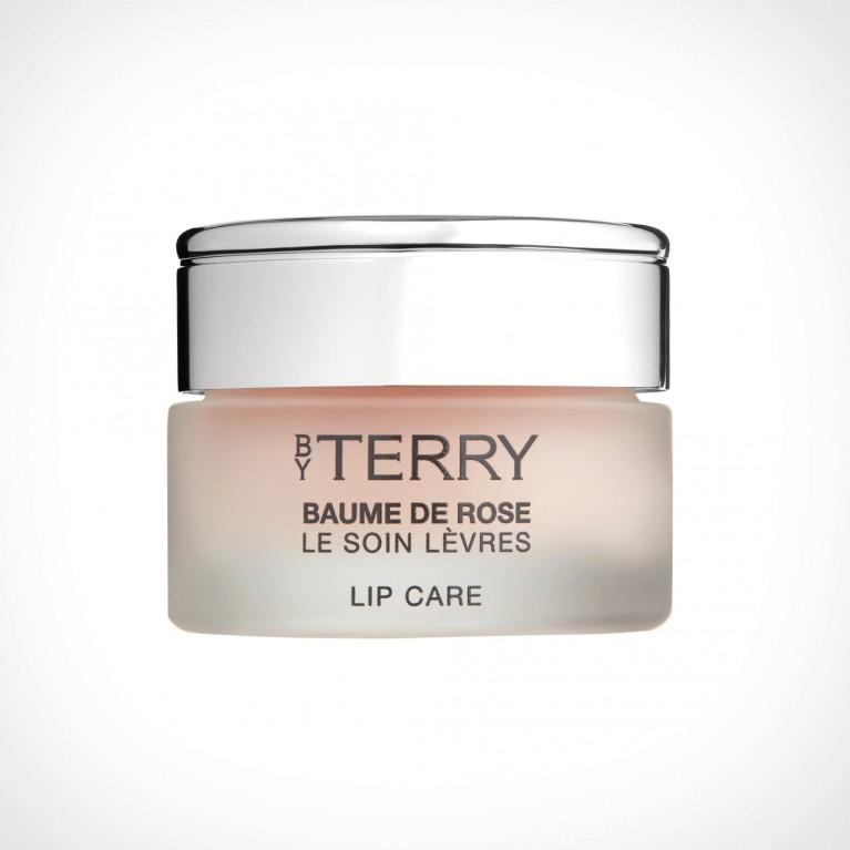 By Terry Baume de Rose Lip Care 1 | 10 g | Crème de la Crème