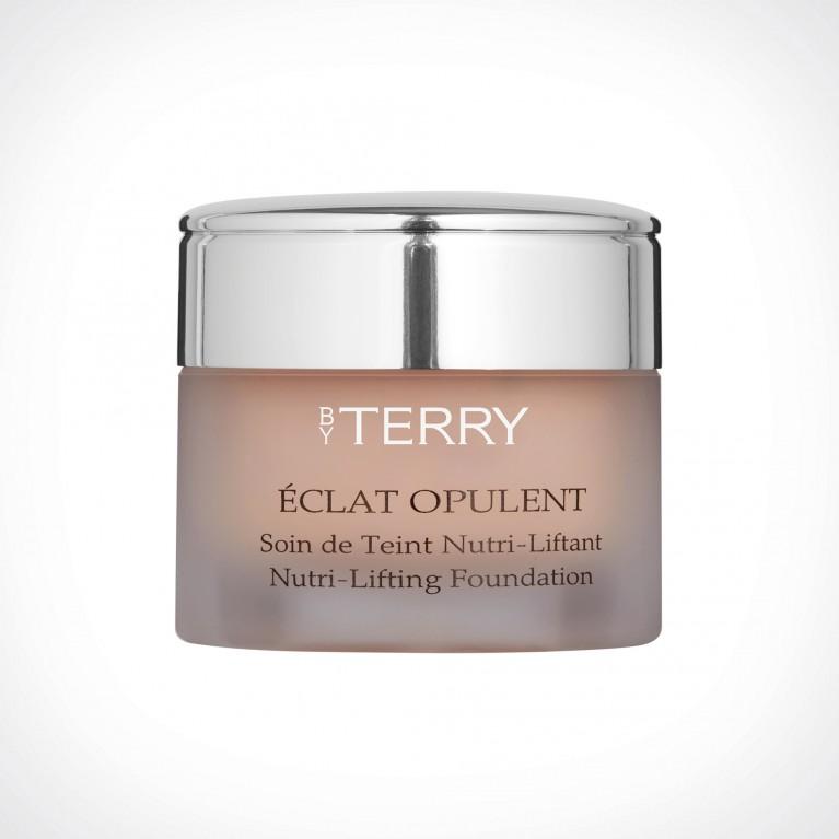 By Terry Eclat Opulent 1   30 ml   Crème de la Crème