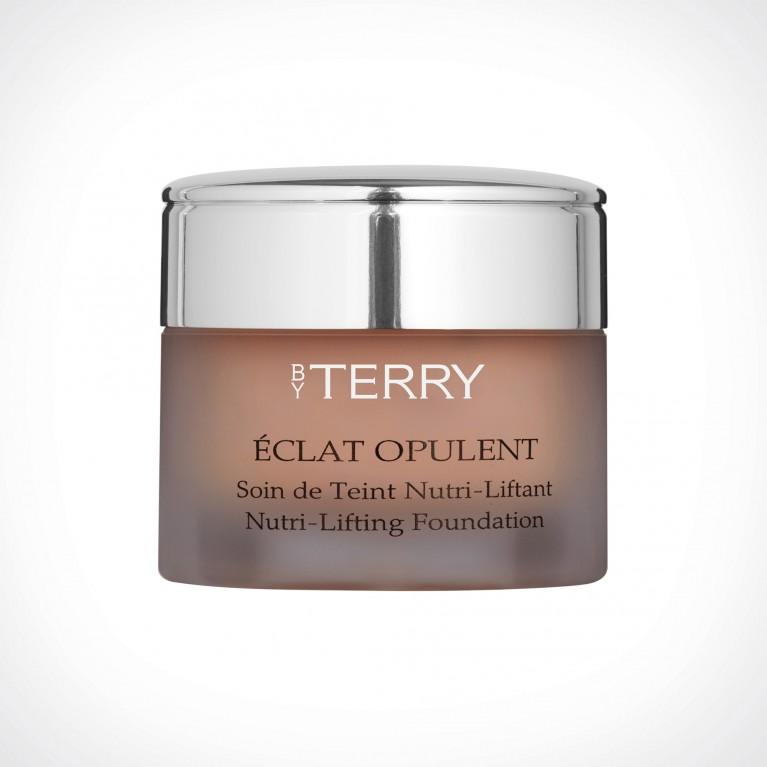 By Terry Eclat Opulent 1 | 30 ml | Crème de la Crème