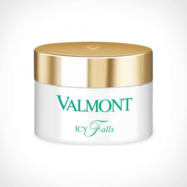 Valmont Valmont Icy Falls   200 ml   Crème de la Crème