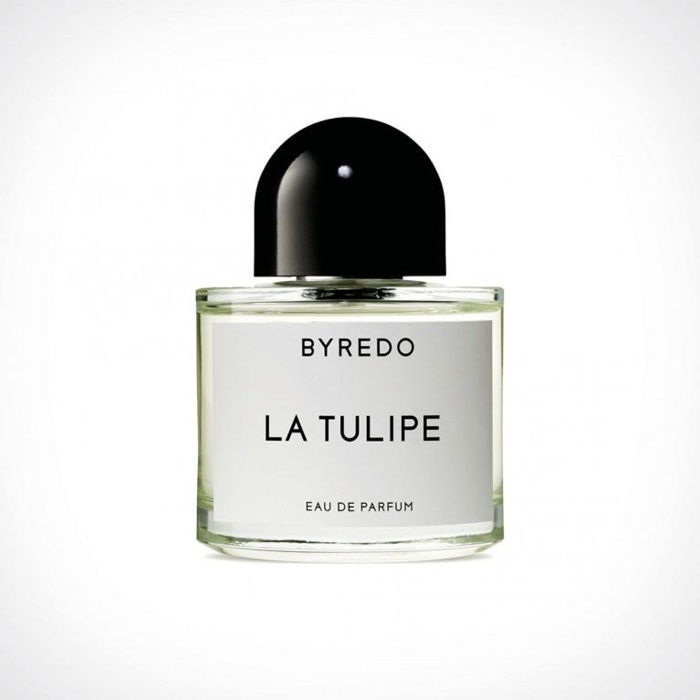 Byredo La Tulipe | kvapusis vanduo (EDP) | Crème de la Crème