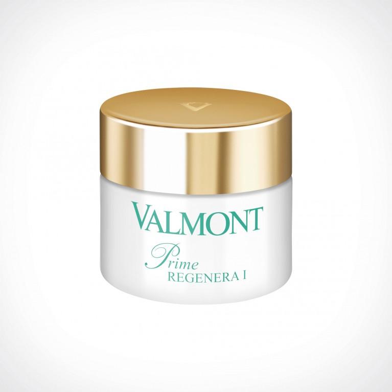 Valmont Prime Regeneral I | 50 ml | Crème de la Crème