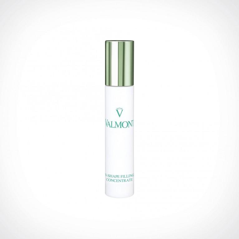 Valmont V-Shape Filling Concentrate | 30 ml | Crème de la Crème
