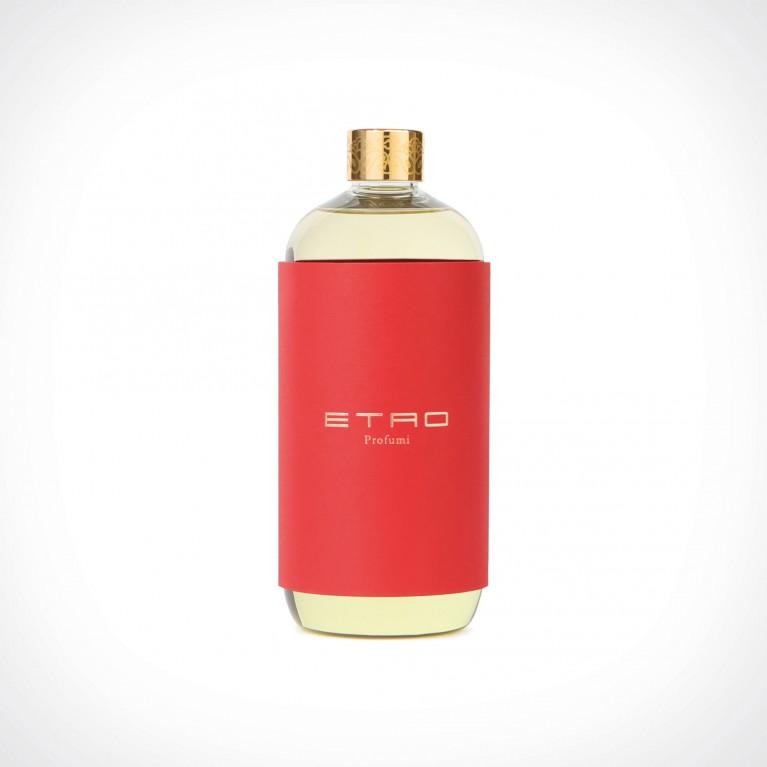 Etro Afrodite refill | 500 ml | Crème de la Crème