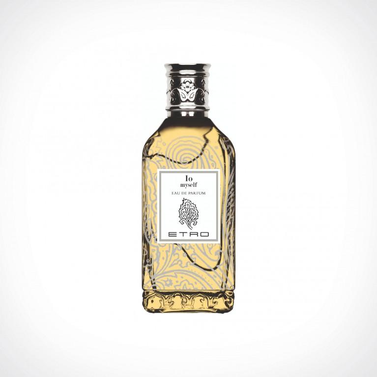 Etro Io Myself | kvapusis vanduo (EDP) | 100 ml | Crème de la Crème
