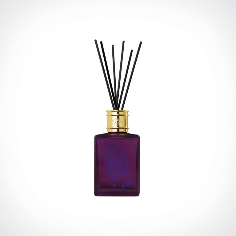 Etro Penelope Diffuser | 500 ml | Crème de la Crème