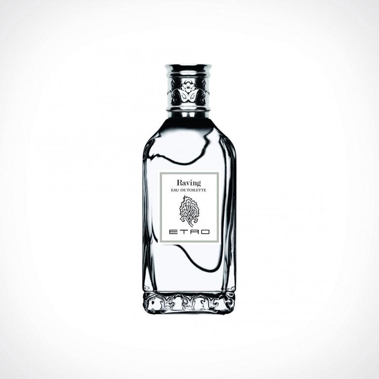 Etro Raving | tualetinis vanduo (EDT) | 100 ml | Crème de la Crème