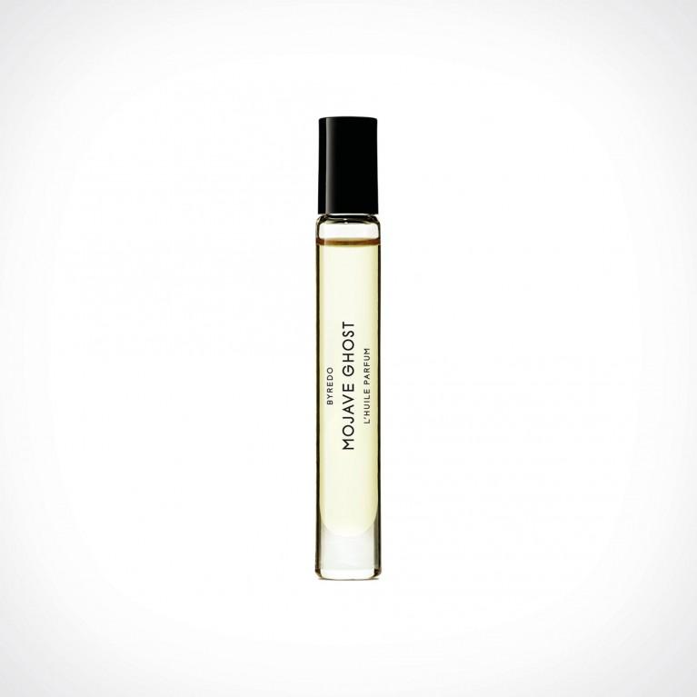 Byredo Mojave Ghost Perfume Oil Roll-on | kvepalų aliejus | 7.5 ml | Crème de la Crème