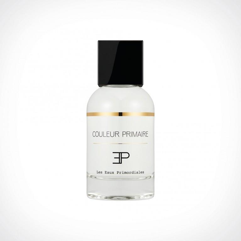 Les Eaux Primordiales Couleur Primaire   kvapusis vanduo (EDP)   100 ml   Crème de la Crème