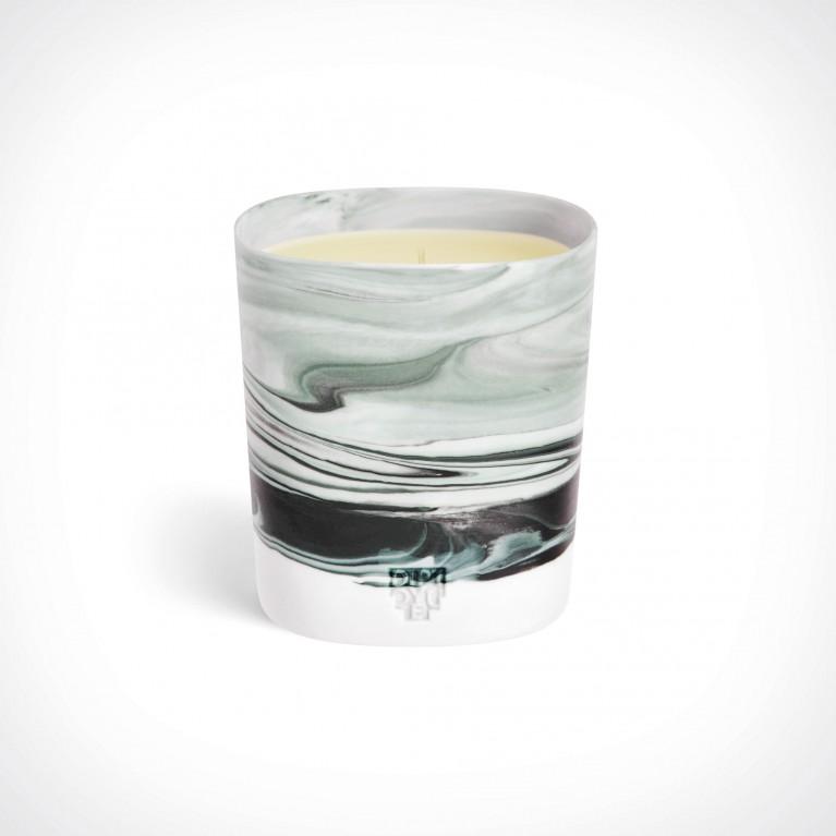 diptyque Le Redouté Scented Candle 1 | kvapioji žvakė | 220 g | Crème de la Crème