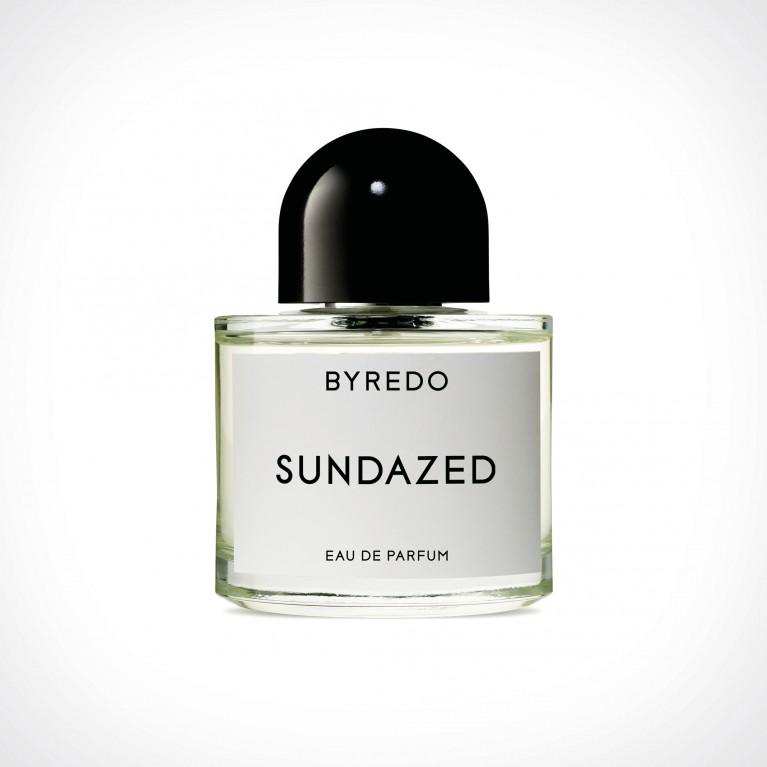 Byredo Sundazed | kvapusis vanduo (EDP) | Crème de la Crème