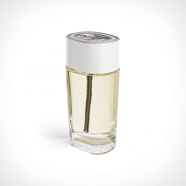 diptyque L'Eau du 34 1 | tualetinis vanduo (EDT) | 100 ml | Crème de la Crème