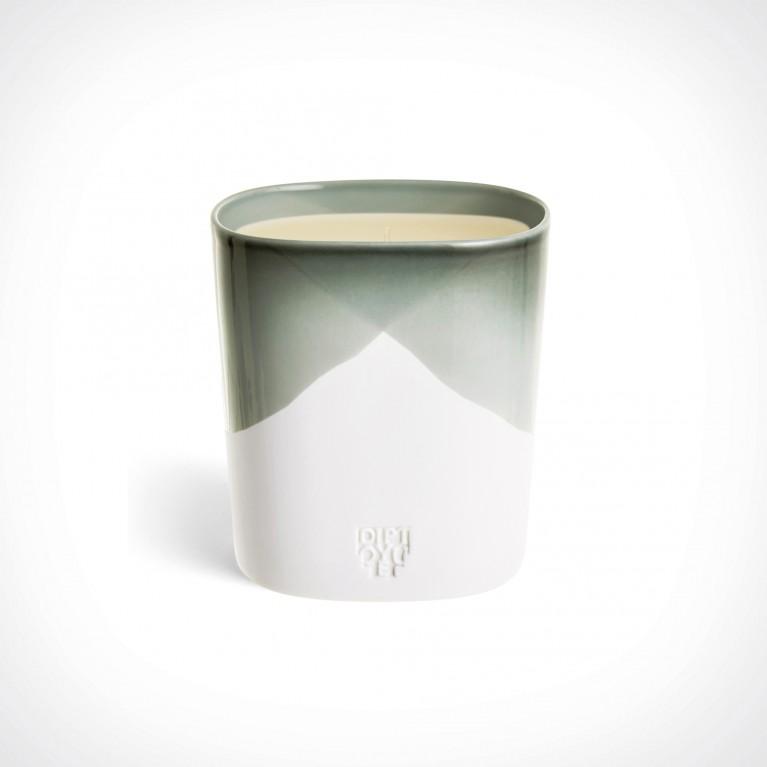 diptyque La Madeleine Candle 1   kvapioji žvakė   220 g   Crème de la Crème