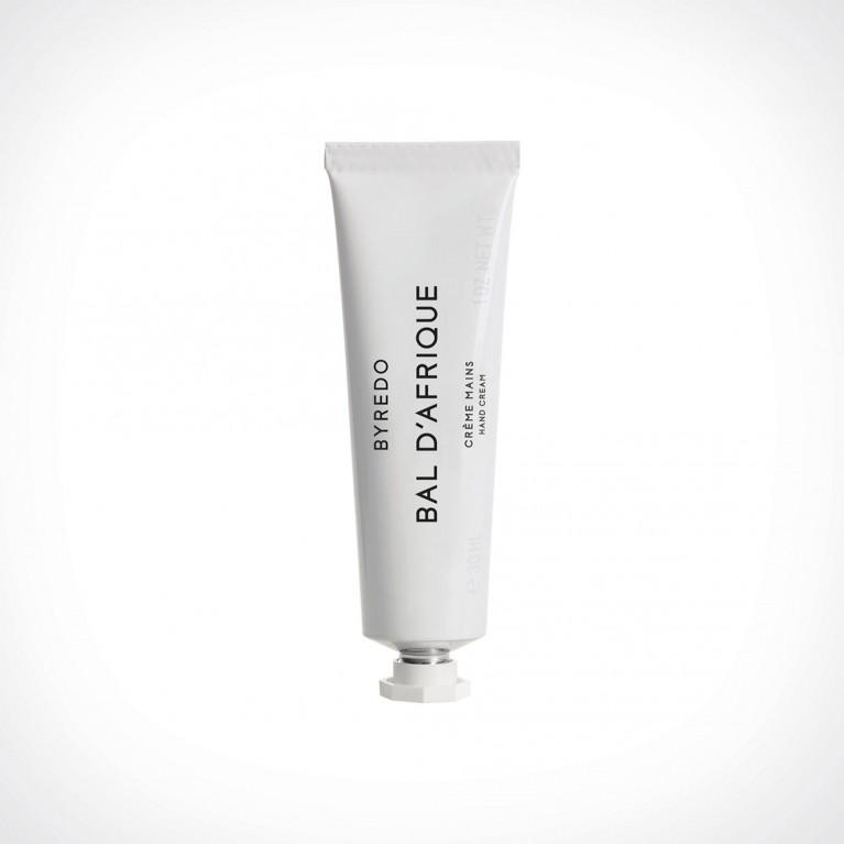 Byredo Bal d`Afrique Hand Cream | 30 ml | Crème de la Crème