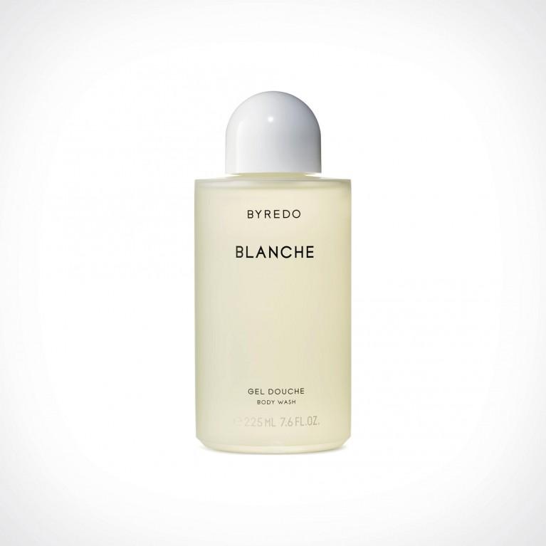 Byredo Blanche Body Wash | 225 ml | Crème de la Crème