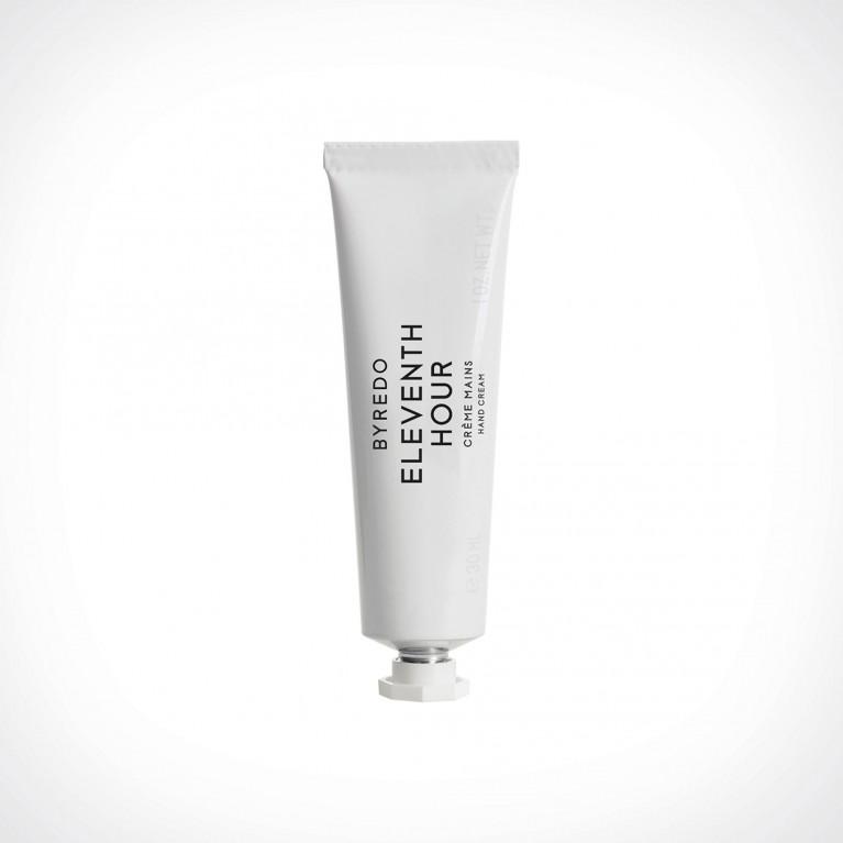 Byredo Eleventh Hour Hand Cream | 30 ml | Crème de la Crème