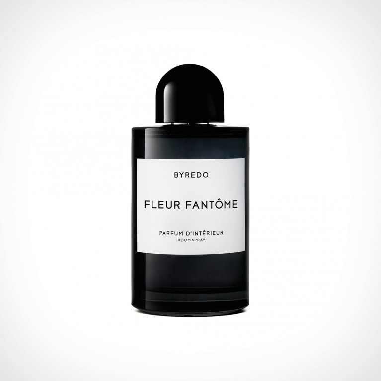 Byredo Fleur Fantome Room Spray | 250 ml | Crème de la Crème