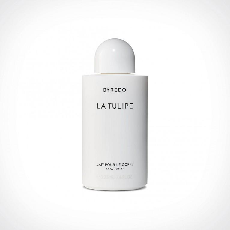 Byredo La Tulipe Body Lotion | 225ml | Crème de la Crème