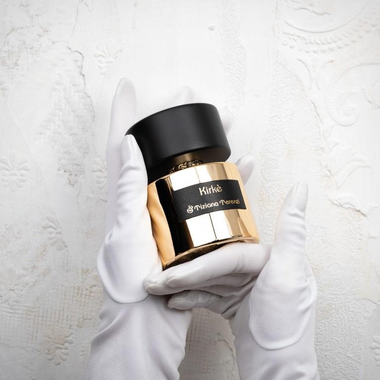 Tiziana Terenzi Kirke | kvepalų ekstraktas (Extrait) | 100 ml | Crème de la Crème