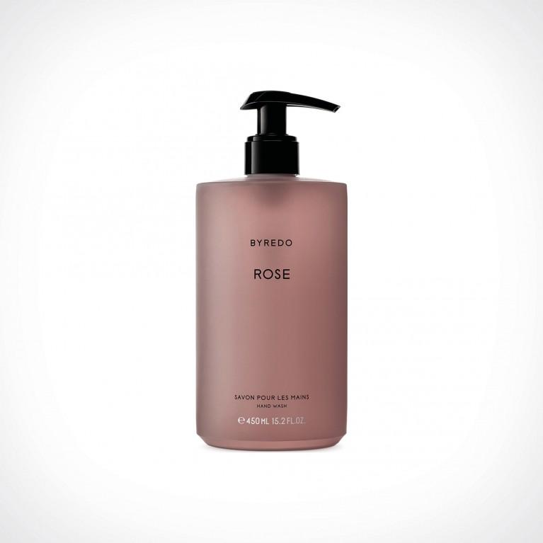 Byredo Rose Liquid Hand Soap | 450 ml | Crème de la Crème