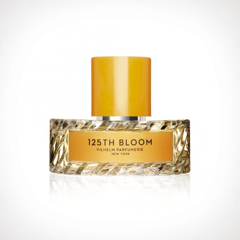 Vilhelm Parfumerie 125Th & Bloom 2 | kvapusis vanduo (EDP) | Crème de la Crème