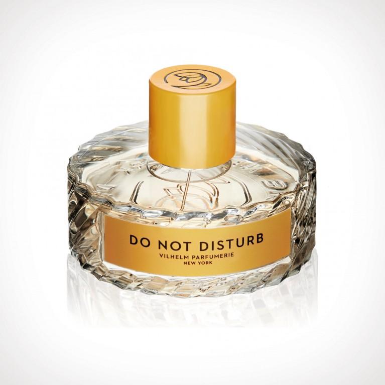 Vilhelm Parfumerie Do Not Disturb 2   kvapusis vanduo (EDP)   100 ml   Crème de la Crème