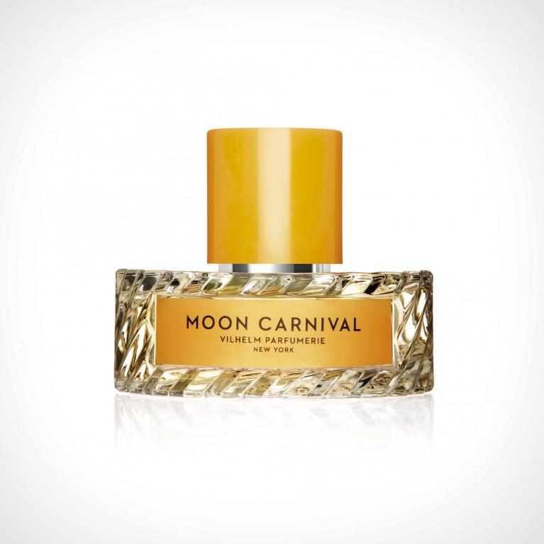 Vilhelm Parfumerie Moon Carnival 1 | kvapusis vanduo (EDP) | 50 ml | Crème de la Crème