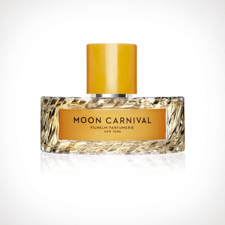 Vilhelm Parfumerie Moon Carnival 2 | kvapusis vanduo (EDP) | Crème de la Crème