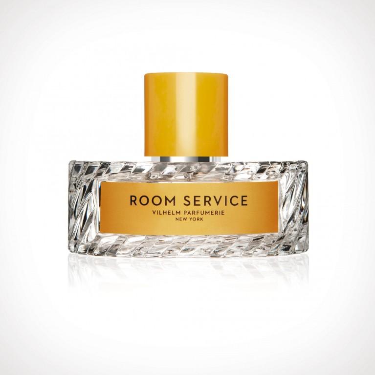 Vilhelm Parfumerie Room Service 1 | kvapusis vanduo (EDP) | 100 ml | Crème de la Crème
