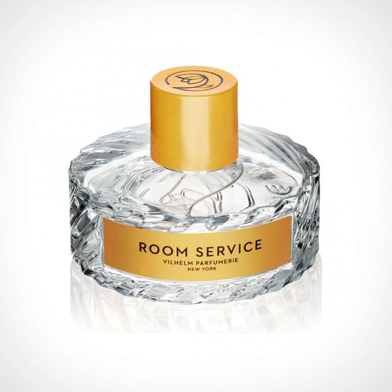 Vilhelm Parfumerie Room Service 2 | kvapusis vanduo (EDP) | 100 ml | Crème de la Crème