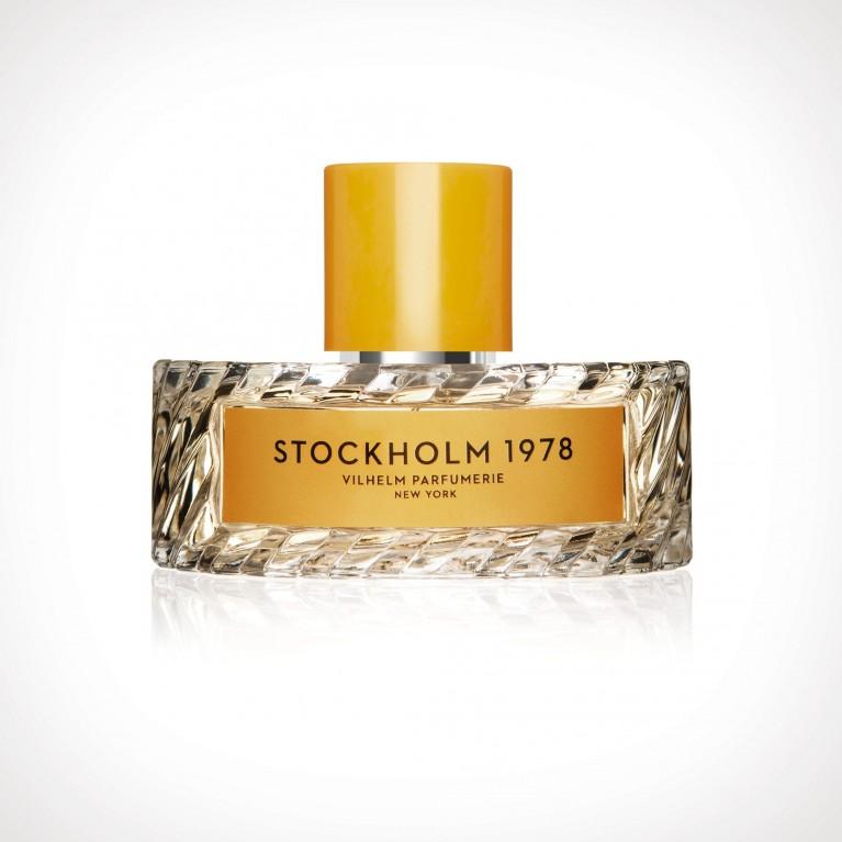 Vilhelm Parfumerie Stockholm 1978 2 | kvapusis vanduo (EDP) | Crème de la Crème
