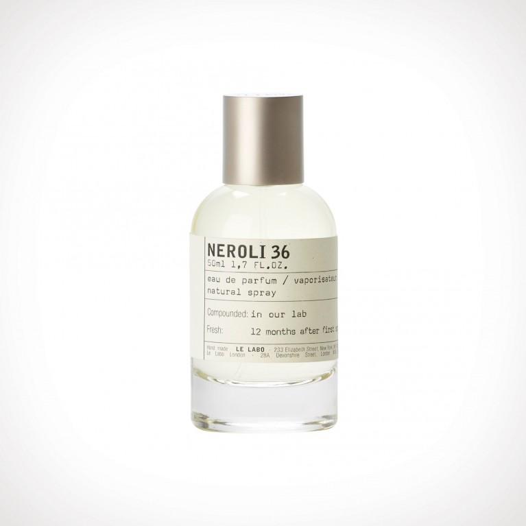 Le Labo Neroli 36 | kvapusis vanduo (EDP) | 50 ml | Crème de la Crème