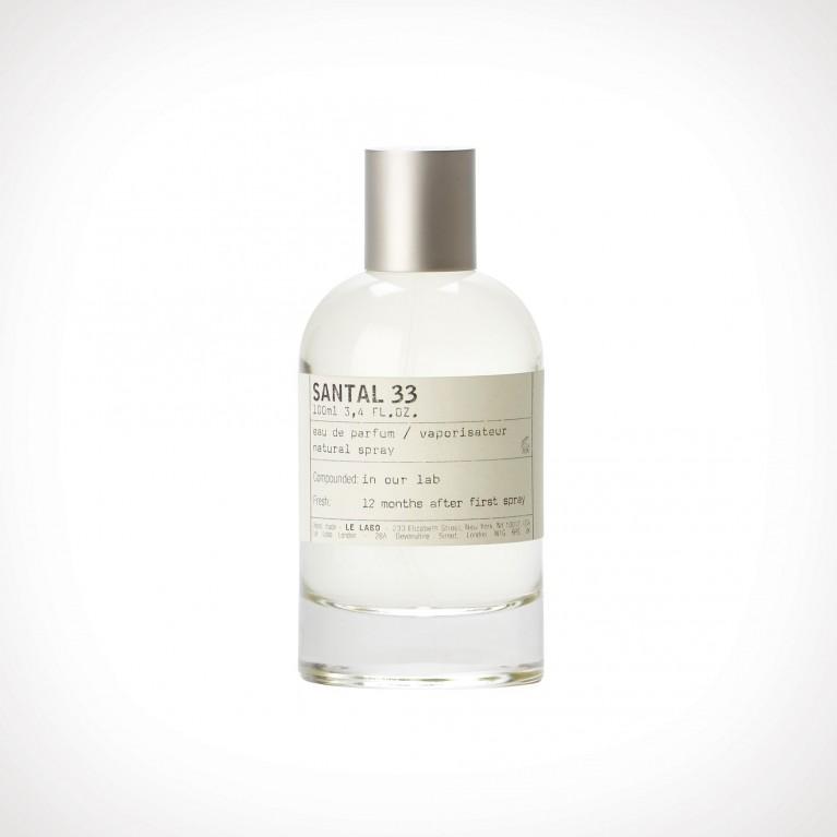 Le Labo Santal 33 3 | kvapusis vanduo (EDP) | Crème de la Crème
