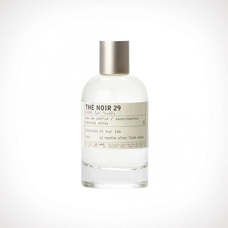 Le Labo The Noir 29 3 | kvapusis vanduo (EDP) | Crème de la Crème