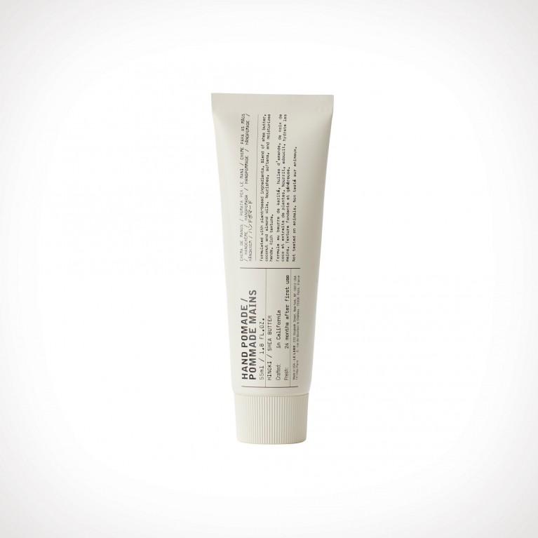 Le Labo Hand Pomade Hinoki/Shea butter | rankų balzamas | 55 ml | Crème de la Crème