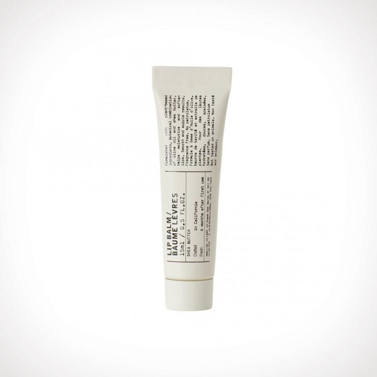 Le Labo Lip Balm | 15 ml | Crème de la Crème