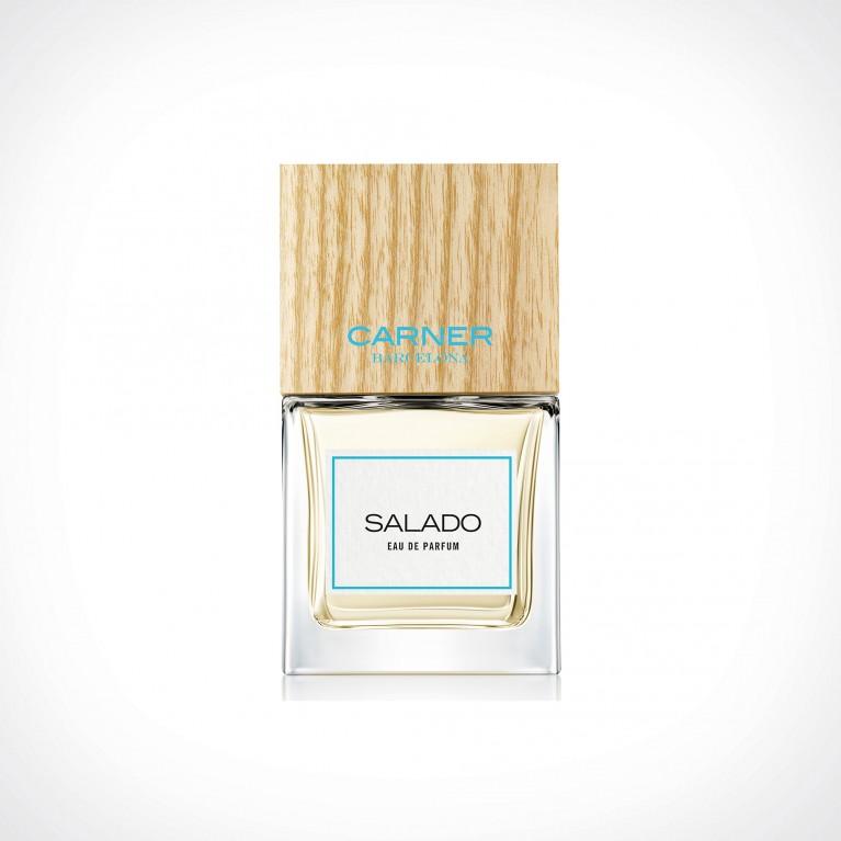 Carner Barcelona Salado | kvapusis vanduo (EDP) | 50 ml | Crème de la Crème