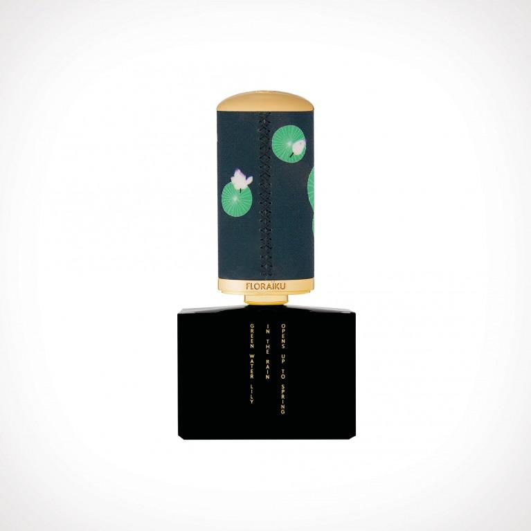 Floraïku In The Rain 2 | kvapusis vanduo (EDP) | 50 ml + 10 ml | Crème de la Crème