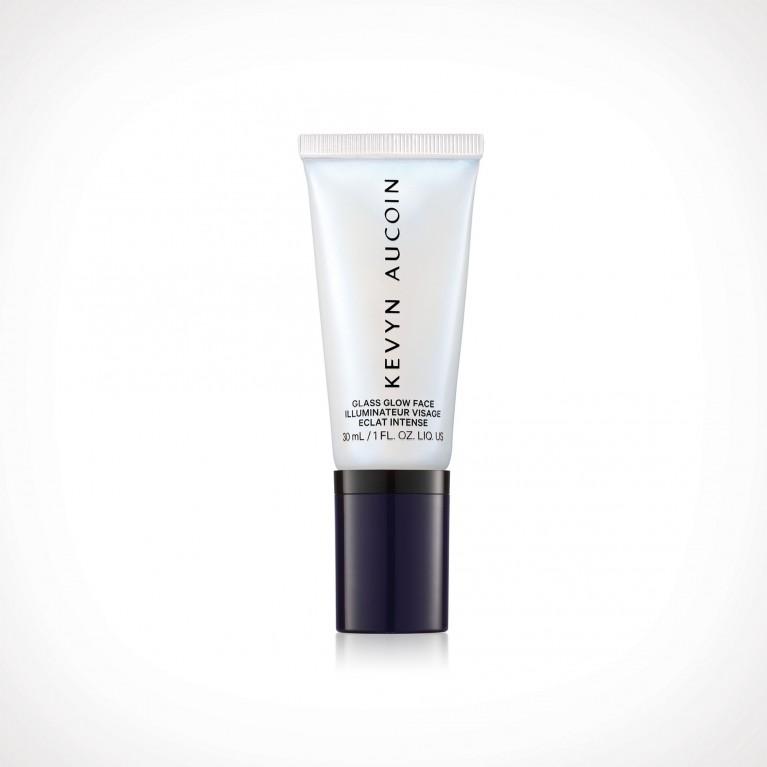 Kevyn Aucoin Glass Glow Face 1 | 30 ml | Crème de la Crème