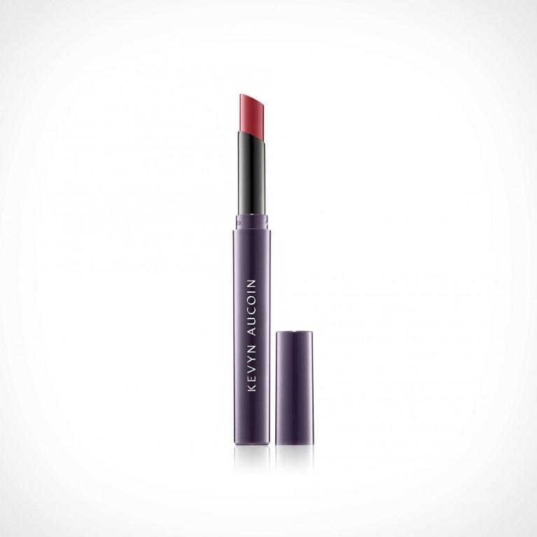 Kevyn Aucoin Unforgettable Lipstick - Cream | Crème de la Crème
