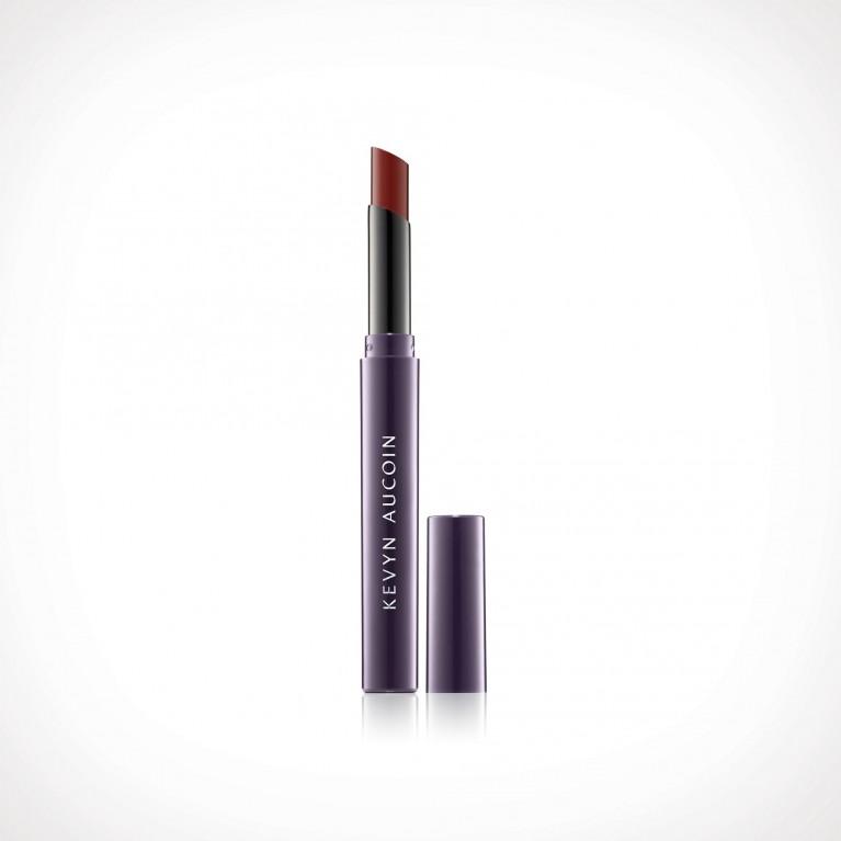 Kevyn Aucoin Unforgettable Lipstick - Matte | Crème de la Crème