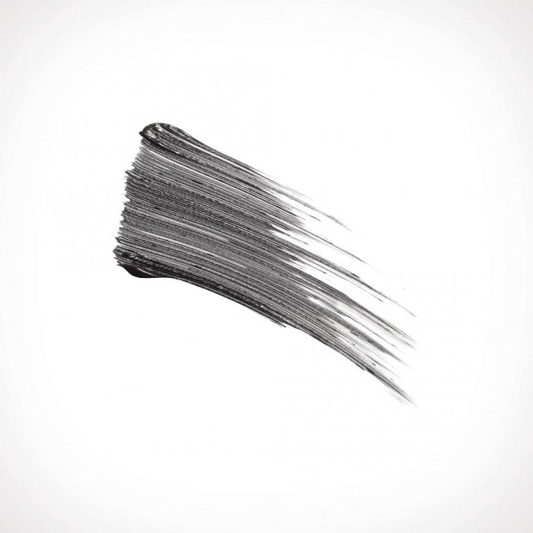 Kevyn Aucoin The Curling Mascara Rich Pitch Black 3 | 5 g | Crème de la Crème