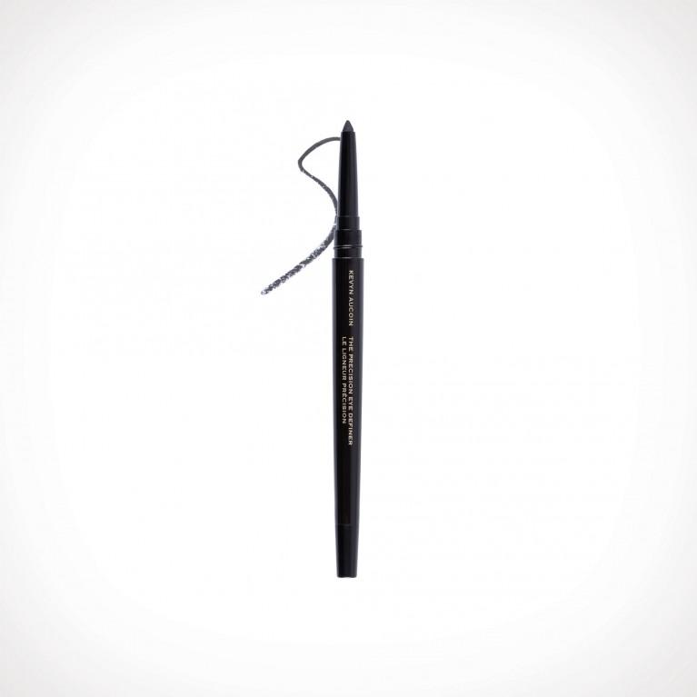 Kevyn Aucoin The Precision Eye Definer 2 | 0,25 g | Crème de la Crème