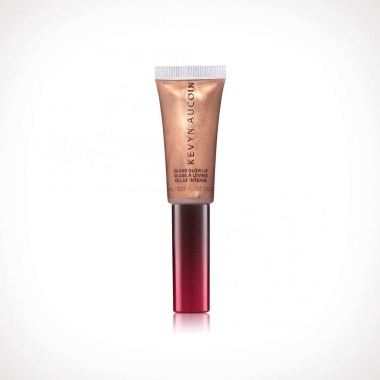 Kevyn Aucoin Glass Glow Lip | Crème de la Crème