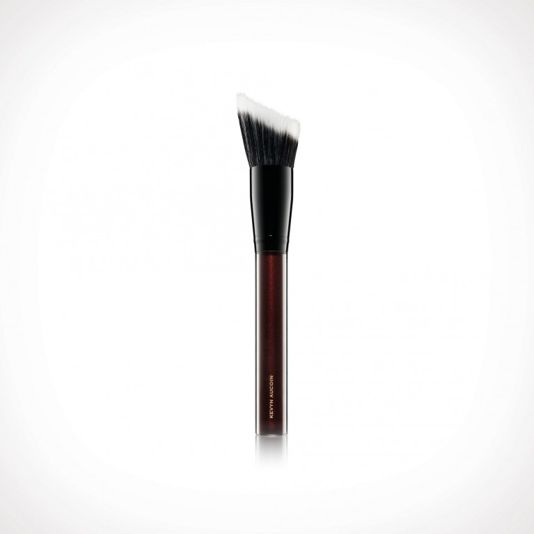 Kevyn Aucoin The Neo Powder Brush 1 | - | Crème de la Crème