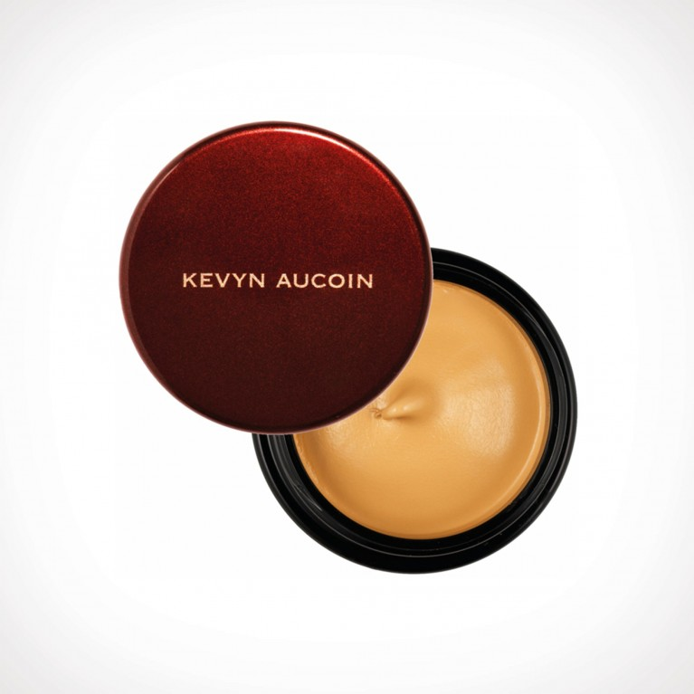Kevyn Aucoin The Sensual Skin Enhancer   Crème de la Crème