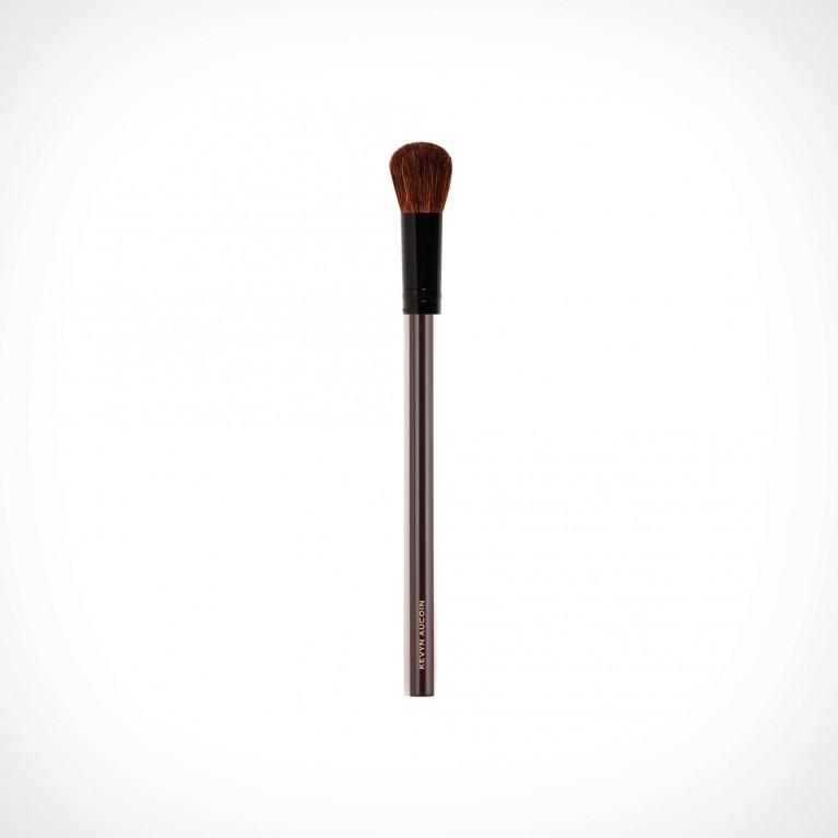 Kevyn Aucoin The Contour Brush | 1 qty | Crème de la Crème