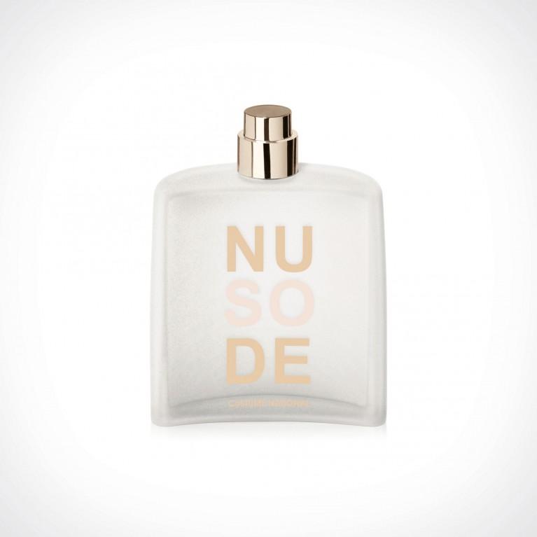 Costume National So Nude EDT 2 | tualetinis vanduo (EDT) | Crème de la Crème